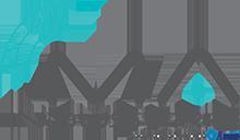 MA Industrie - Machines spéciales, intégration de robots, sous-traitance mécanique, centrales hydroélectriques - Lorraine, Alsace, Vosges